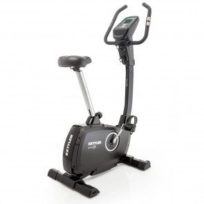 Cyclette Kettler Giro M Black Edition NEW