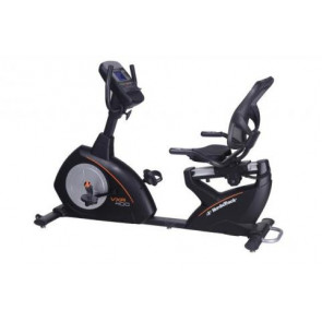 Cyclette Orizzontale NordicTrack VXR 400 Recumbent