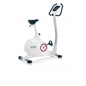 Cyclette Ergometro Kettler E3