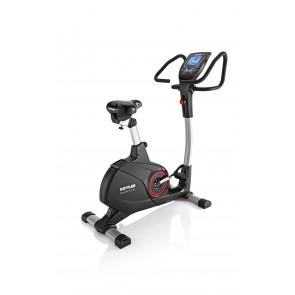 Cyclette Ergometro Kettler E7