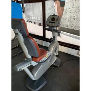 Outlet attrezzature Fitness: vendita online Tapis Roulant Store