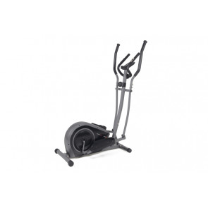 Ellittica Everfit EFK 500