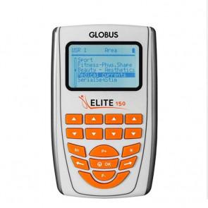 Elettrostimolatore a 4 Canali Elite 150