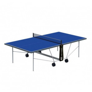 Ping Pong Cornilleau Tecto Outdoor da esterno