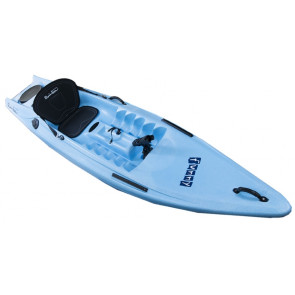 Kayak Rainbow Oasis 2.90 Expedition Fishing