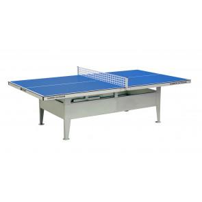 Ping Pong Garden Outdoor DISPONIBILE