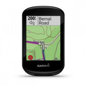 Ciclo Computer Garmin Edge 830 con GPS