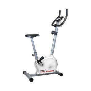 Cyclette High Power BK Mag Power