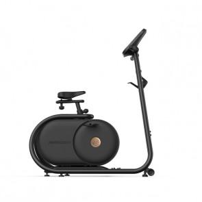 Spin Bike Ergometro Kettler Racer S