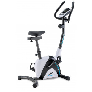 Cyclette JK Fitness Tekna 215