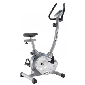 Cyclette JK Fitness Tekna 225