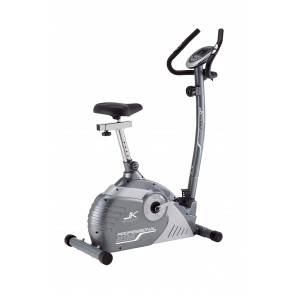 Cyclette JK fitness Professional 235