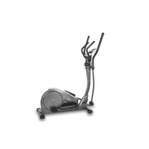 Ellittica JK Fitness 406 DISPONIBILE DA FINE AGOSTO