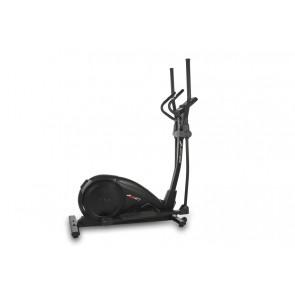 Ellittica Elettromagnetica JK Fitness Top Performa 417 + CODICE SCONTO
