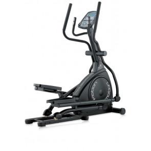 Ellittica Elettromagnetica JK Fitness Top Performa 425 + CODICE SCONTO