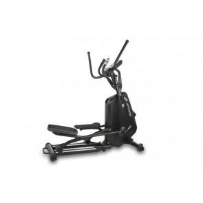 Ellittica Elettromagnetica JK Fitness Top Performa 426 + CODICE SCONTO