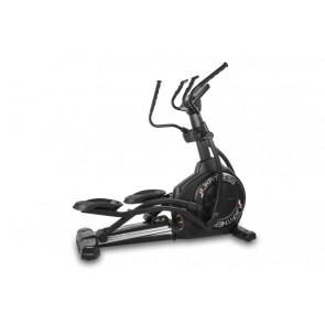 Ellittica Elettromagnetica JK Fitness Jk 429 con Inclinazione Regolabile + CODICE SCONTO