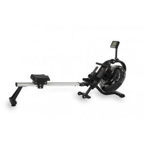 Vogatore JK Fitness JK5074 ad Acqua