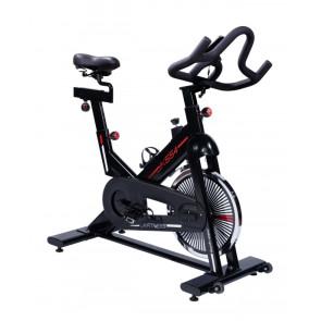 Gym Bike JK Fitness 554