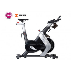 Gym Bike JK Fitness 567