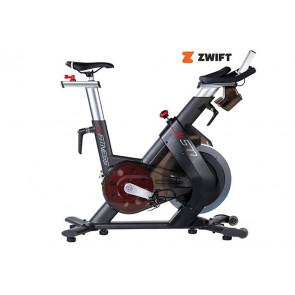 Gym Bike JK Fitness 577