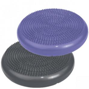 Air Pad Kettler balance board gonfiabile