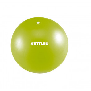 Palla yoga Kettler diametro 25 cm