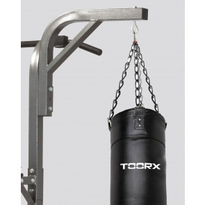 Kit per Sacco Boxe per Power Tower WBX 70 Toorx