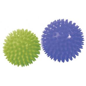 Massage Ball Kettler sfere per il massaggio