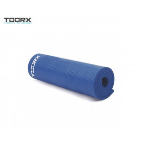 Materassino Fitness Toorx Professionale con Occhielli Cromati