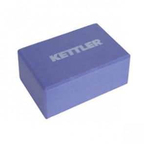 Mattone per Yoga Kettler