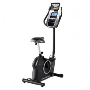 Cyclette NordicTrack VX450