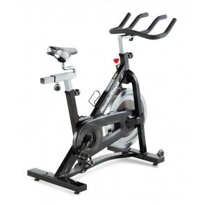 Spin Bike NordicTrack GX 5.1