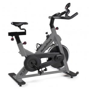 Gym Bike Nordictrack GX 3.9