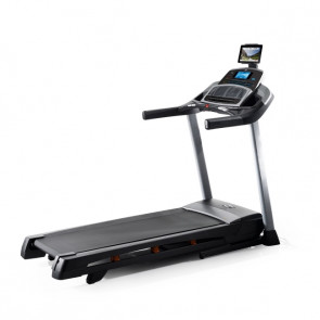 Tapis roulant Nordic Track T 9 SI