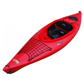 Kayak Rainbow OASIS 2,90 EXPEDITION