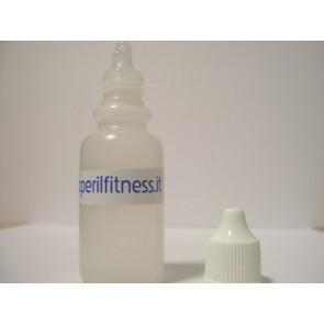 Olio lubrificante Tuttoperilfitness