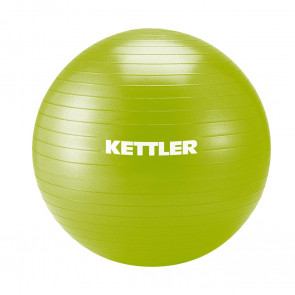Gym Ball Kettler da 65 cm