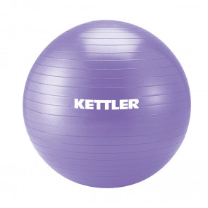Gym Ball Kettler da 75 cm
