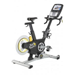 Gym Bike ProForm Tour De France 10.0