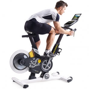 Spin Bike ProForm Tour De France