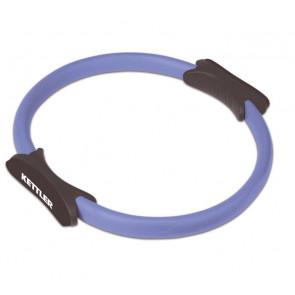 Pilates ring Kettler
