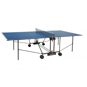 Ping Pong Garlando Progress indoor blu