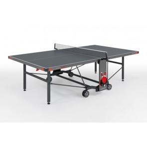 Ping Pong Garlando Master Outdoor aperto