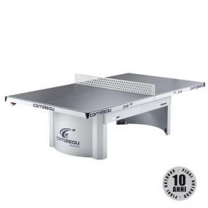 Ping Pong Cornilleau PRO 510M Outdoor da esterno