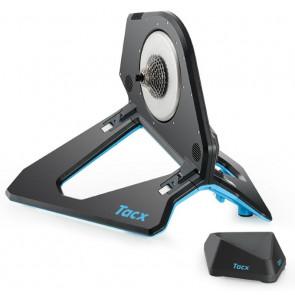 Rullo da Allenamento Garmin Tacx NEO 2 Smart Trainer