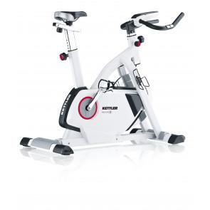 Spin bike Kettler Giro s
