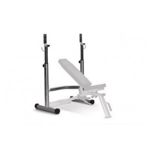 Rack Adonis Horizon Fitness