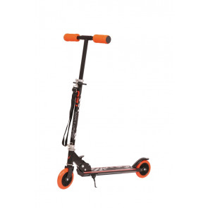 Nextreme Monopattino RAPTOR 120 RALLY / FLOWER