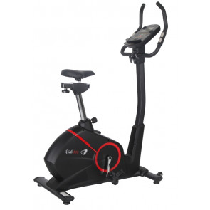 Cyclette orizzontale ergometro Kettler RE7 recumbent NEW